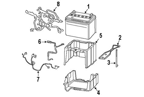 vauxhall astra fuse box renault clio diagram vauxhall