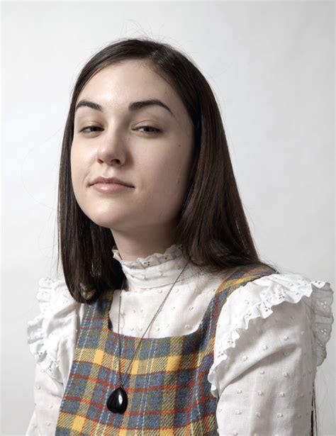 Amish Barn Star Uk Sasha Grey Pictures Rotten Tomatoes