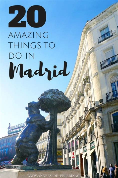best attractions in madrid best 20 madrid attractions ideas on pinterest barcelona