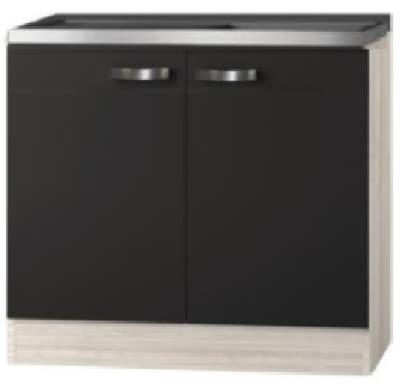 goedkope pantry keukens keukenblok kitchenette van 100 tot 400cm en langer