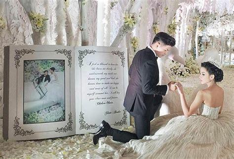 chelsea glenn wedding chelsea olivia wedding makeup vizitmir com