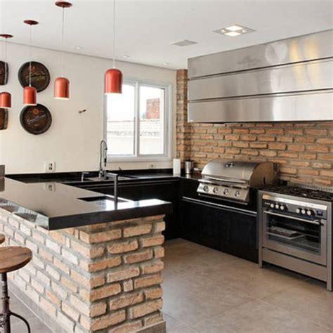 ideas  imagenes nuevas  decorar cocinas modernas