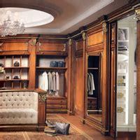 cabine armadio classiche grobbo valle interior design a torino