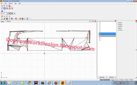 membuat game wap tutorial zmodeler jose denis s next wap blog