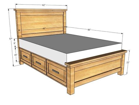full bed vs queen full size bed vs queen john s home best full size bed dimensions in feet