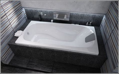 badewanne lackieren badewanne selbst neu lackieren page beste