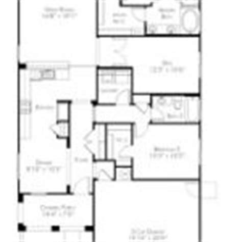 Meritagehomes In Tucson Az Meritage Homes Tucson Arizona Meritage Homes Floor Plans Tucson