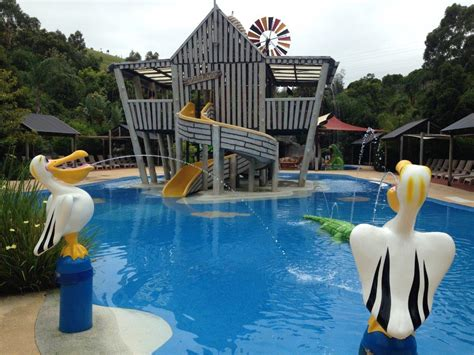 theme park for under 10s jamberoo water theme park a family review let s go mum