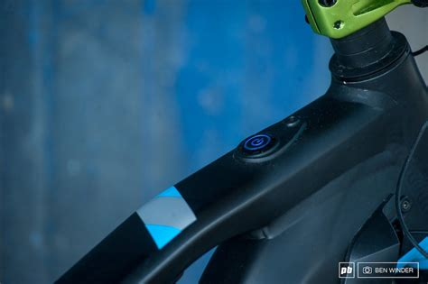 Jam Led Motor focus jam 178 emtb review pinkbike