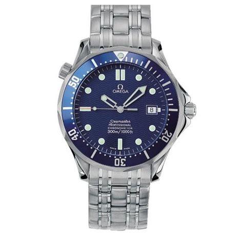 Omega Seamaster Aaa Kaca Sapphire replicatrusty co the best retailer of replica watches aaa