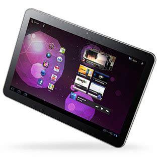 Tablet Jenis Samsung 10 jenis tablet tercanggih di dunia
