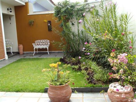 small space garden ideas small garden ideas corner