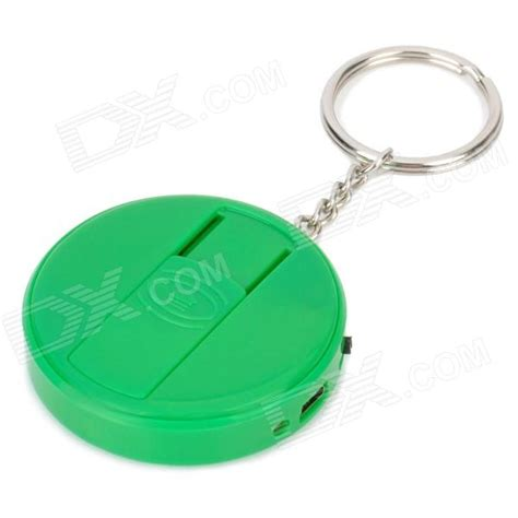 most useful keychain tools fly eagle fe808 usb rechargeable electronic cigarette