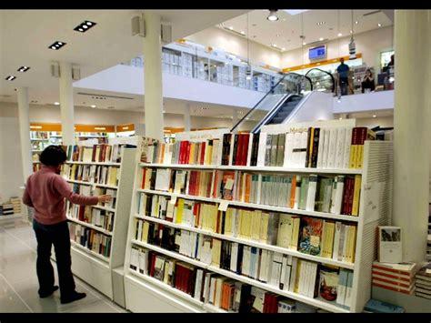 librerie coop torino libri e preservativo alle librerie coop mymovies it