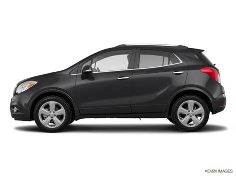 new orleans buick accessories new orleans graphite gray metallic 2016 buick encore used