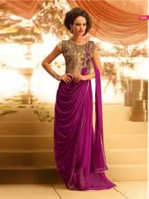 eid online shopping salwar kameez collection eid online