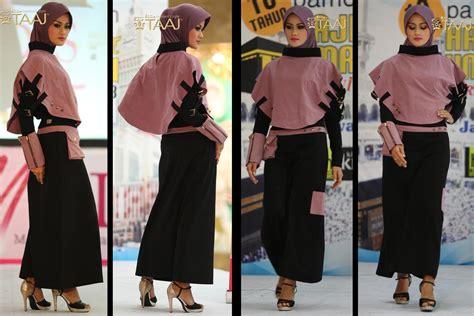 Instan Siria Krancang Jilbab Instan Syari Kerudung kerudung syar i kerudung taaj center kerudung cantik