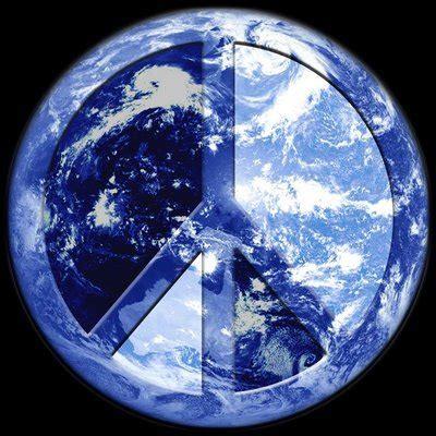 Peace World by World Peace Peace Page Worldpeace World Peace Now