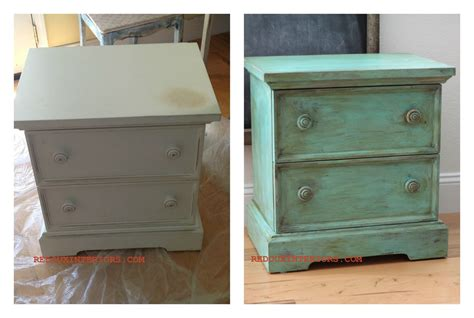 diy upcycled furniture hometalk the best diy s upcycled furniture projects and