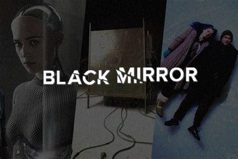 black mirror on hulu 7 films qui pourraient 234 tre des 233 pisodes de black mirror