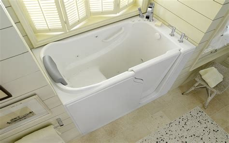 Walk In Bathtubs Home Depot by Bathtubs Idea Inspiring Walk In Tubs Home Depot Home