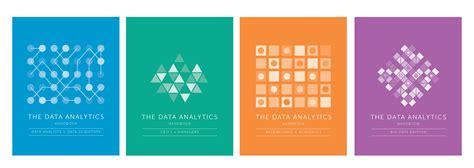 Nyu Analytics Mba by Analytics Handbook Series Leada