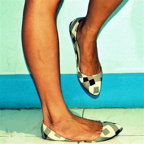 Flat Shoes Vincci 10 5 Bad Habits To Avoid For A Healthier You