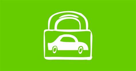 Versicherung Auto Preisvergleich by Autoversicherungen Vergleichen Und Sparen