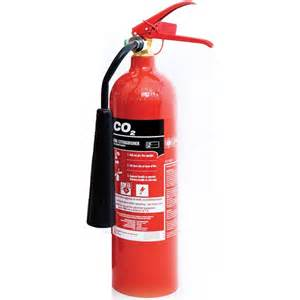 Makeup Classes Tampa What Kind Of Fire Extinguisher For Electrical Fires