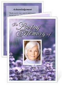 memorial service card template free memorial service card templates quotes