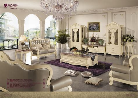 french style living rooms french style living room decorating ideas french style