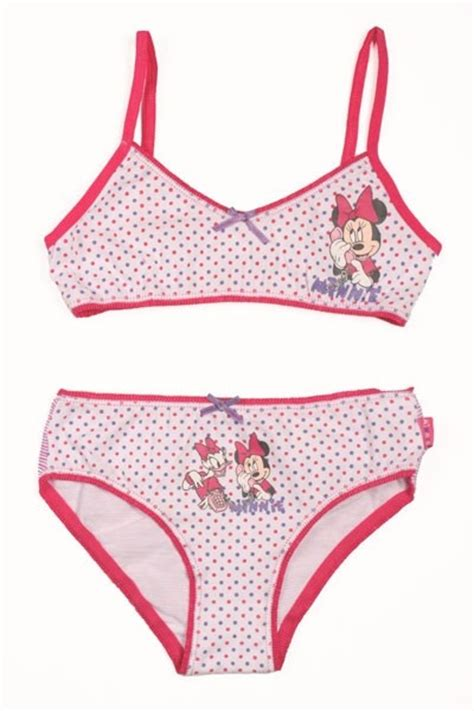 nias ropa interior 11 best images about ropa interior ni 241 as de disney on