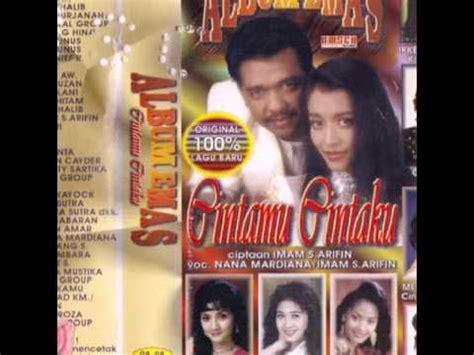 Cintaku Indonesia lagu gratis cintamu cintaku nana mardiana imam s