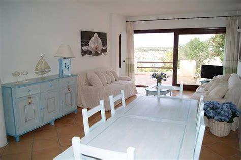 appartamenti residence sardegna residence sardegna 2018