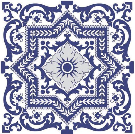 azulejo antigo decora 231 227 o estas de azulejos antigos