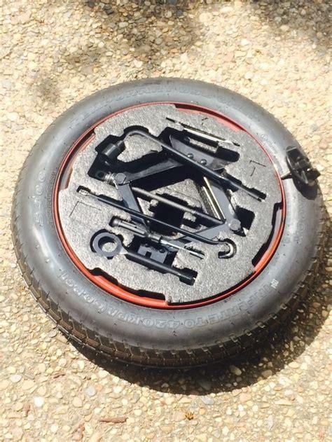 2002 hyundai elantra tires elantra 2014 tire tool html autos post