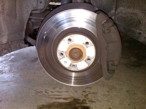 repair anti lock braking 2003 audi a8 transmission control service manual change front break pads on a 2005 audi a4 service manual change front break