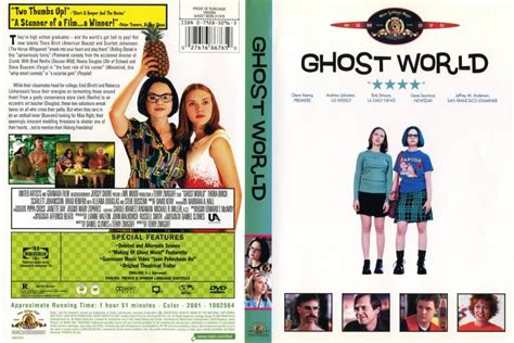 film ghost world watch ghost world online 2001 full movie free 9movies tv