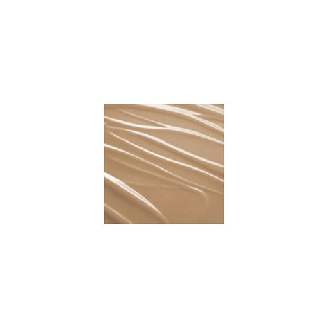 mac studio fix fluid foundation spf 15 nw20 | beautylish