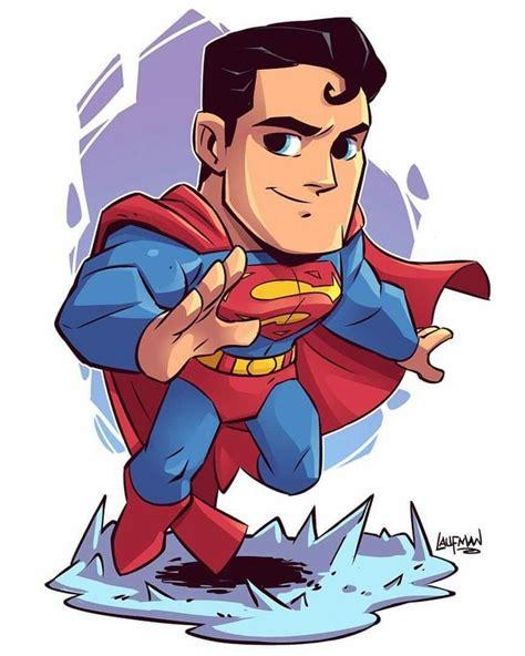imagenes increibles de superman m 225 s de 25 ideas fant 225 sticas sobre superman dibujo en