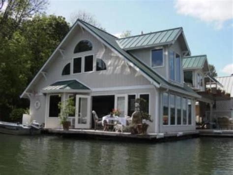 boat houses portland oregon 11 best images about portland oregon on pinterest boats floating homes and oregon