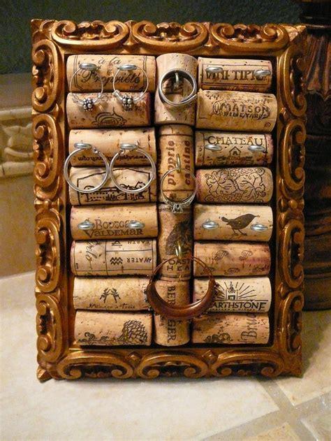 wine bottle wine cork wall art large decorative by 185 best wine cork designs images on pinterest wine