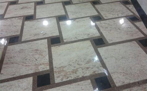 Floor  Wall Granite Flooring Stone Floor Design