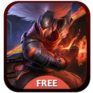 yasuo theme for windows 7 download project yasuo lol for pc