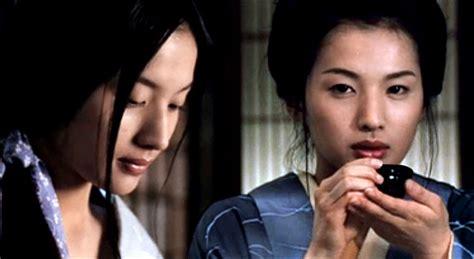 film cina yoko 1jn asian films ratings reviews all time favorites
