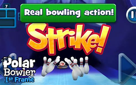 polar bowler apk polar bowler 1st frame apk for windows phone android and apps