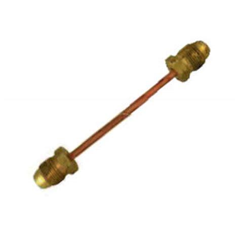 copper hogtail pol x pol