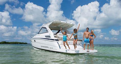 tow boat us lake martin home singleton marine atlanta buford ga 678 929 6268