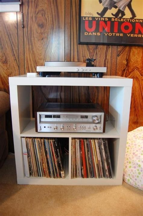 besta vs eket best 25 ikea vinyl storage ideas on pinterest ikea
