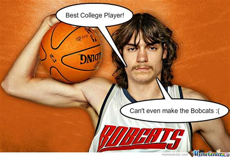 Adam Meme - adam morrison meme by mklakers24 meme center
